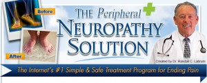 Neuropathy Solution